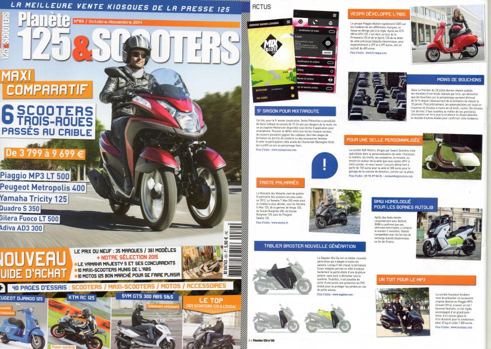 SQP-motors-planete-125-scooters