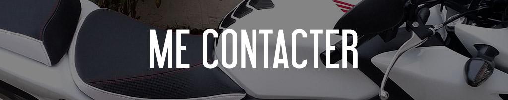 header_1024_contact