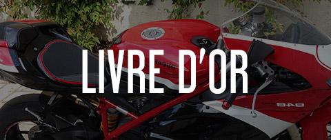 livre_or_480